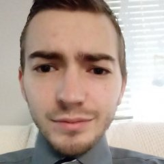 ZacharyShermanP6