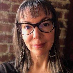 MaureenMeegan