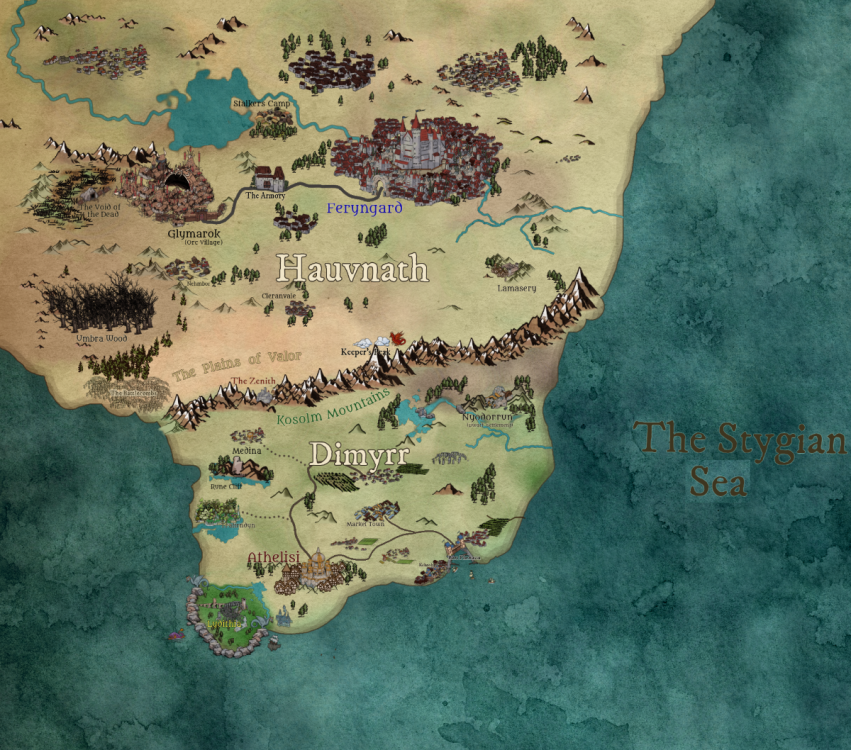 Offical Map.png