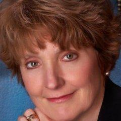 Lynda Drews