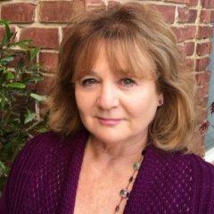 Beth Pandol