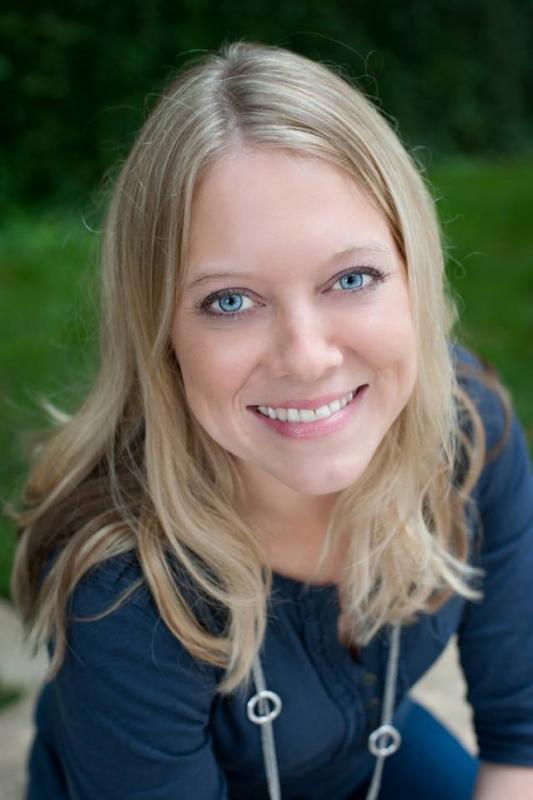 Stephanie Hansen's Photo