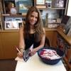DanielleMani's Photo