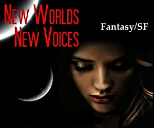 New Worlds, New Voices