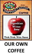 Algonkian Coffee
