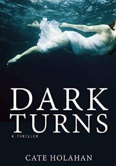 darkturns.jpg
