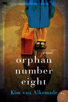 orphan8.png